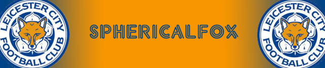 new-sphericalfox-banner-v1.png