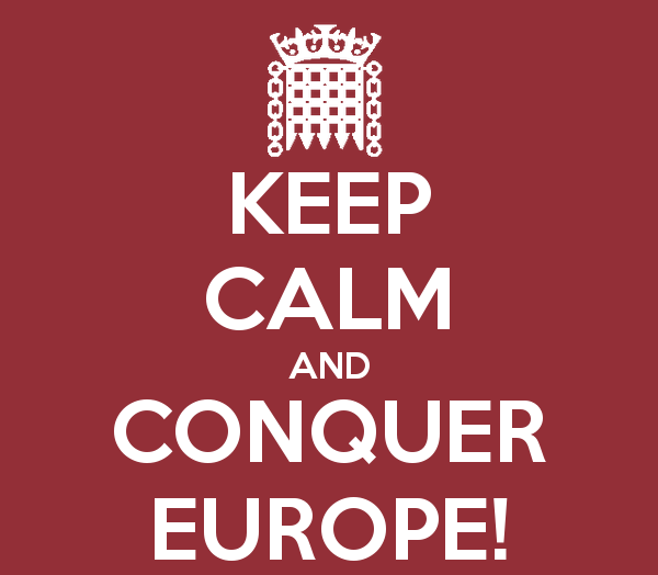 keep-calm-and-conquer-europe-5