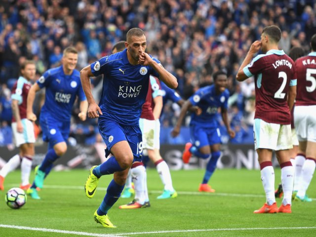 premier-league-football-slimani_3788394