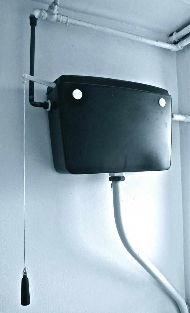 toilet-chain.jpg